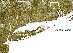 Gardiners Bay - Image: Wpdms ev 26188 gardiners bay