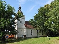 Wredenhagen Kirche 2009-07-16 180.jpg