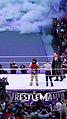 WrestleMania 31 2015-03-29 19-08-25 ILCE-6000 9225 DxO (18089965186).jpg