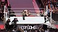 WrestleMania 31 2015-03-29 19-19-50 ILCE-6000 9378 DxO (17493856054).jpg
