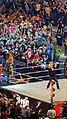 WrestleMania 32 2016-04-03 19-20-09 ILCE-6000 9396 DxO (27263383913).jpg