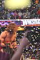 WrestleMania XXX IMG 5238 (13771885003).jpg
