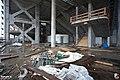 Wrocław, 2008-2011 - Budowa stadionu na Euro 2012 - fotopolska.eu (173849).jpg