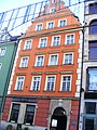 Wrocław 2013 bk24.jpg