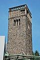 Wuppertal-100522-13183-Hauptkirche.jpg