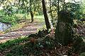 Wuppertal - Krummacherstraße - Friedhof - Wald - Pina 04 ies.jpg