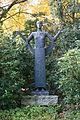 Wuppertal - Krummacherstraße - Friedhof 12 ies.jpg