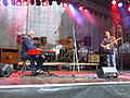 Wuppertal Engelsfest 2015 071.jpg