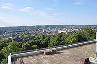 Wuppertal Gaußstraße 2013 192.JPG