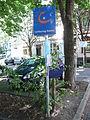 Wuppertal Laurentiusstr 0004.JPG