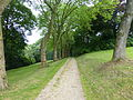 Wuppertal Nordpark 2014 092.JPG