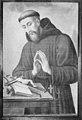 Wutö. Pater Stanislaus Porträt.jpeg