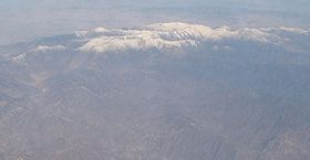 Wutai Shan from the air - p-ad20080116-10h51m49s-cdr1b.jpg