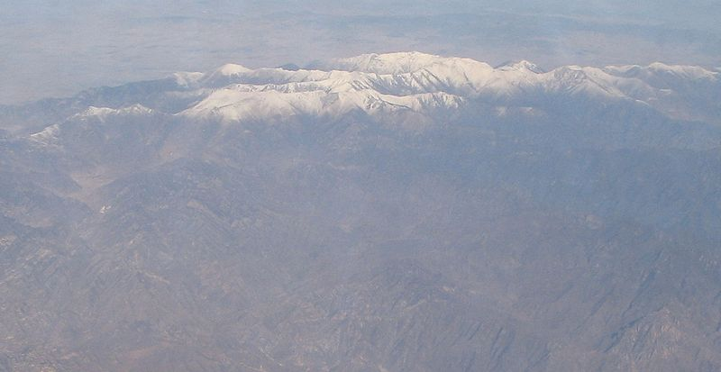 파일:Wutai Shan from the air - p-ad20080116-10h51m49s-cdr1b.jpg