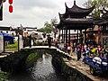 Wuyuan, Shangrao, Jiangxi, China - panoramio (37).jpg