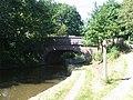 Wyrley Grove Bridge - geograph.org.uk - 839105.jpg