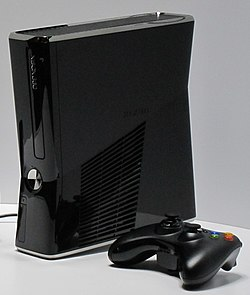 Xbox 360 at E3 2010.jpg