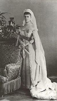 Xenia Alexandrovna of Russia.jpg