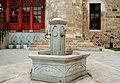 Xhamia e Jashar Pashes 3.jpg