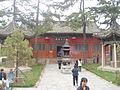 Xiantong Temple1.JPG