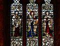 Y Gadeirlan Bangor Cathedral Church, Gwynedd North Wales 31.JPG