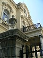 Yablanski-house-right-veranda-1.jpg