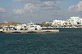 Yacht harbor, Chora of Naxos, 110149.jpg