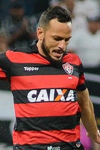 Yago Felipe da Costa Rocha – Wikipédia 35c4b437b662b
