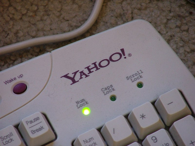 Yahoo Keyboard.jpg