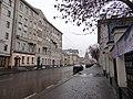 Yakimanka District, Moscow, Russia - panoramio (84).jpg