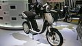 Yamaha EC-03 (4068562404).jpg