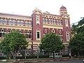 Yangon-High-Court-2.JPG