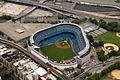 Yankee stadium 2.jpg