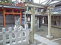 Yasaka Shrine - Inari-sha.jpg