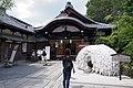 Yasui Kompira-gu Kyoto Japan05n.jpg