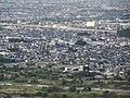Yawata, Chikuma, Nagano Prefecture 387-0023, Japan - panoramio (3).jpg