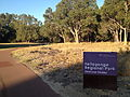 Yellagonga Regional Park entrance.jpg