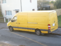 Yellow Mercedes Benz Sprinter.PNG