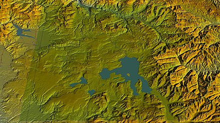 A 3D computer-generated aerial image Yellowstone-TF.jpg
