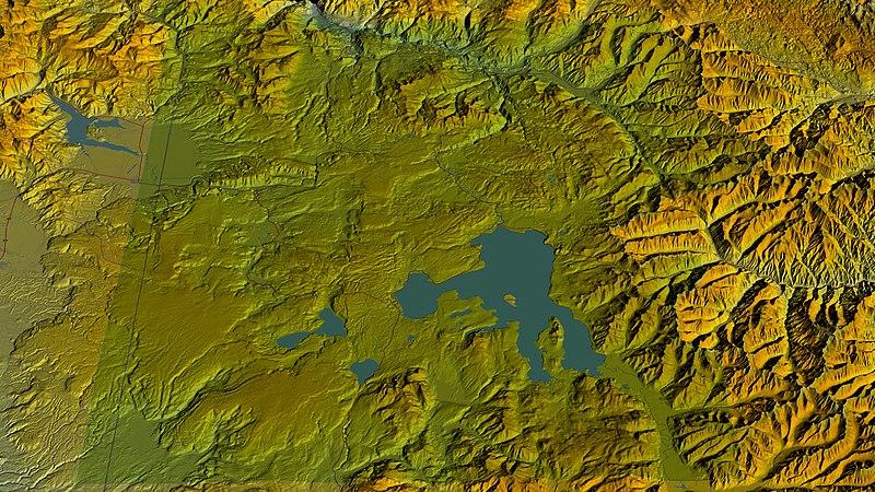 ملف:Yellowstone-TF.jpg