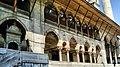 Yeni cami-İstanbul - panoramio - HALUK COMERTEL.jpg