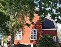 Yläne Church 10.JPG