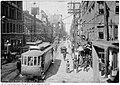 Yonge Street, looking north from King Street (40141777555).jpg