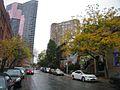 Yonge street 24 (8437418823).jpg