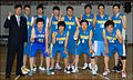 Yonsei University Basketball OB team from acrofan.jpg