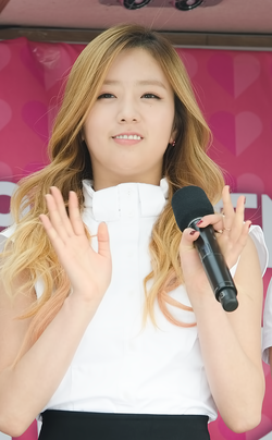Yoon Bomi on 11 April 2014 01.png