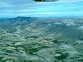 York Mountains (9511439605).jpg