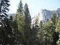 Yosemite 2011 (5995298516).jpg