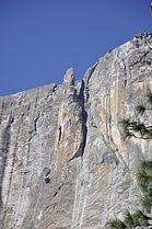 Yosemite Valley - Lost Arrow Spire.JPG