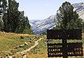Yosemite sign at Summit Lake.jpg